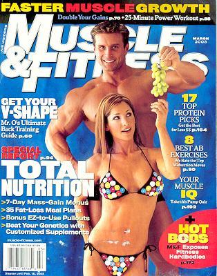 http://ronavidan.com/magazine/mus&fit/m&f-0303.jpg